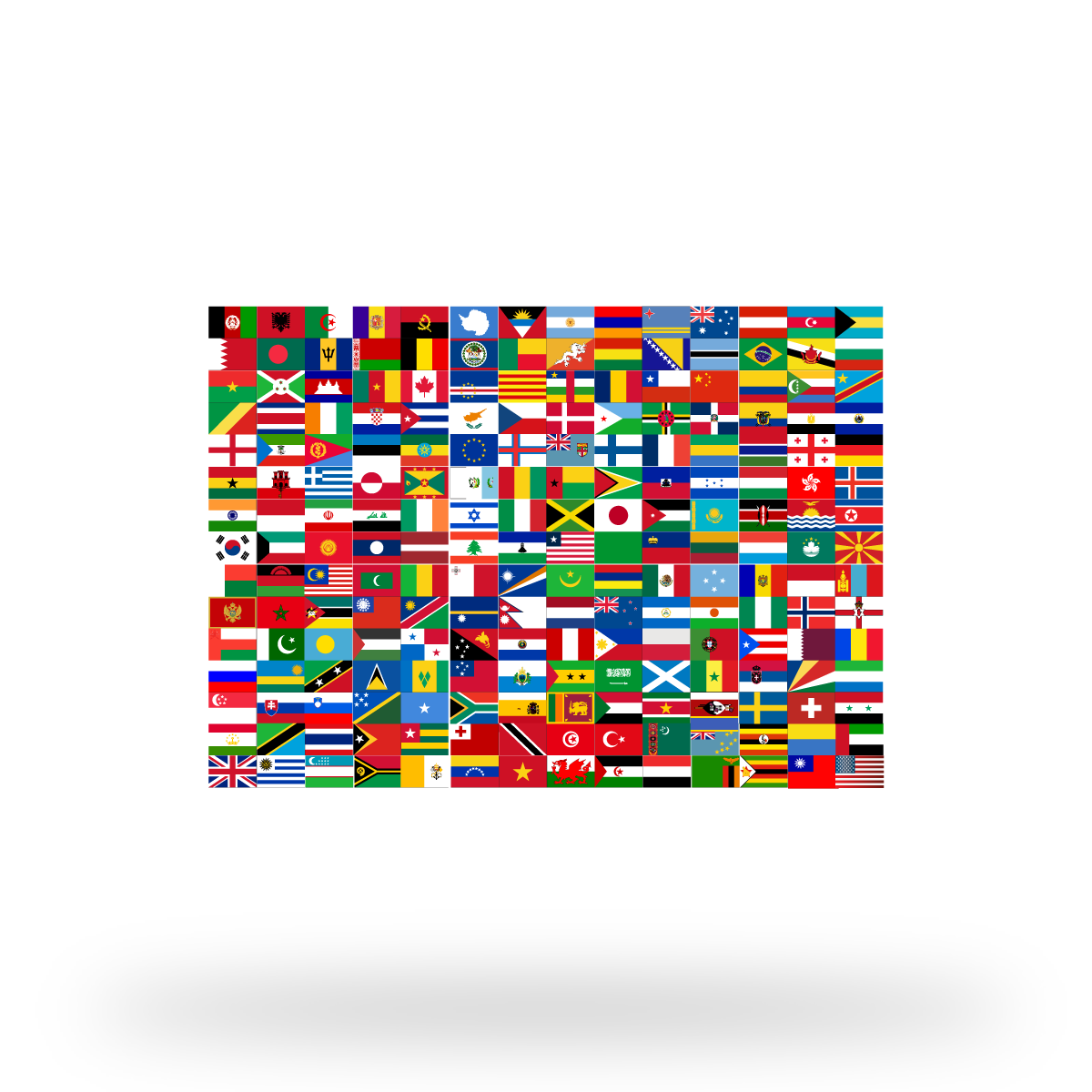 world-flags-all