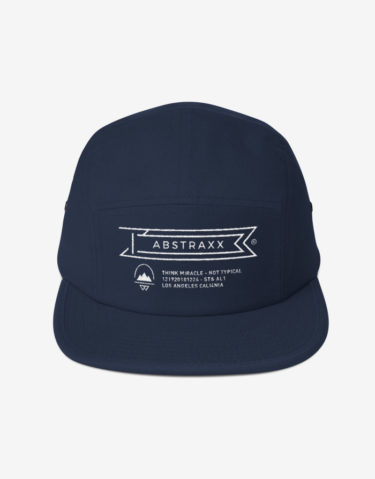 ABSTRAXX New Merch