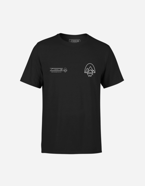 ABSTRAXX T-Shirt