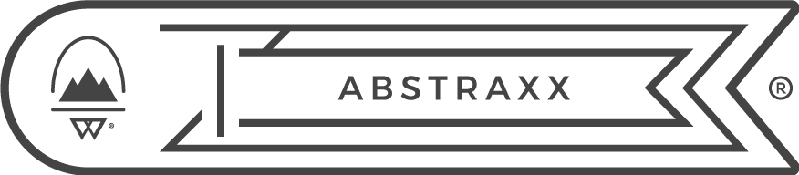 ABSTRAXX Logo